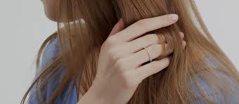 <b>Позолоченные кольца</b>