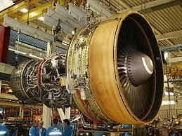 أهم شركات صناعة محركات الطائرات النفاثة Images?q=tbn:ANd9GcRKnBGEedPqmdQT4qJTIjiSfI6BUwzBv6q_OEVZKMWVjmqYuz32cg