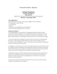 Covering Letter Sample  covering letter sample for job application