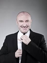 <b>Phil Collins</b> on Spotify | Music, Bio, Tour Dates & More