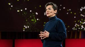 alternative energy topics watch com christiana figueres