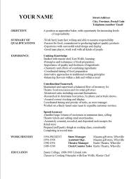 hobbies for resume adrianhillsco interests on resume resume school custodian examples of interests on a resume