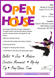 open house flyer template open house flyer template quotes open house flyer template dimension n tk