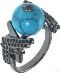 Купить <b>кольцо</b> коллекции 2019-2020 года в Новосибирске ...