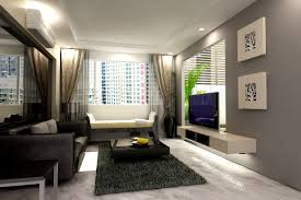 Tiny Living Room Spectacular Tiny Living Room Design On Home Remodel Ideas With