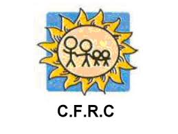 Image result for cobh carers group