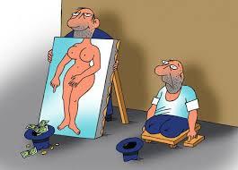 Картинки по запросу эортическая реклама карикатура