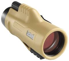 <b>Монокуляр Bushnell Legend Ultra</b> HD Monocular 10x42 Tactical ...