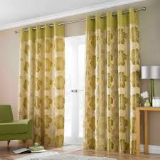zynna in curtaindesigncompanygivestopwindowtreatmenttrends amazing new trends in bedroom window curtains amazing latest trends furniture