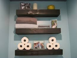 floating furniture shelves bathroom shelf  stylish small bathroom bathroom wall shelf is great furniture the fla