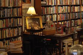 interview a bookstore white square books literary hub