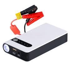 <b>mobile</b> phablet <b>in</b> Motor & <b>Car</b> Electronics - Online Shopping ...