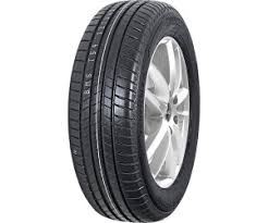 Buy <b>Bridgestone Turanza T005 225/50</b> R17 98Y from £88.78 (Today ...