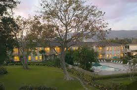 Отель Pacifica Suites (США Санта-Барбара) - Booking.com