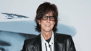 Ric Ocasek Dead: Lead Singer of The Cars Was 75 | Hollywood ...