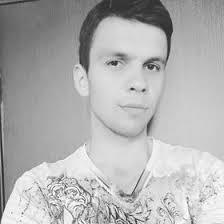 Николай Пылик (nikpylik) на Pinterest