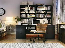 excellent ikea home office chairs for home remodeling ideas with ikea home office chairs design inspiration beautiful inspiration office furniture chairs