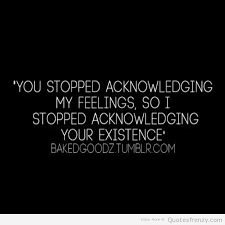 bakedgoodz-feelings-respect-Quotes.jpg