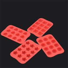 BESTONZON <b>Silicone</b> Cake Molds with 3D Egg Shapefor Baking ...