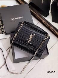 Сумка лоран мини <b>рептилия</b> кожа люкс <b>Yves Saint Laurent</b>, цена ...