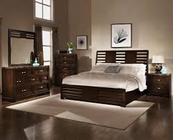 beautiful bedroom furniture sets. awesome master bedroom furniture sets exterior of kitchen decorating ideas by view dark 2017 beautiful