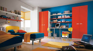 decor red blue room full: full size of bedroomentrancing boys rooms small bedroom ideas with red cars bed also