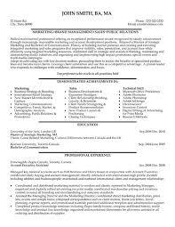 resume example   sales account executive resume sample senior    sales account executive resume sample senior account executive resume sample account executive resume account executive resume