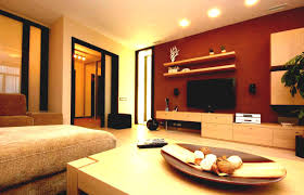 Painting Living Room Walls Two Colors Painting Bedroom Walls Two With Two Colors Home Design Wall Paint