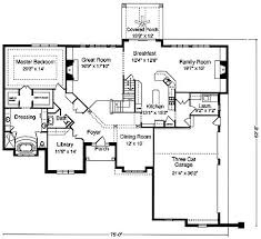 two story house plans       House Plans  Floor Plans  Blueprints    House Plans  Floor Plans  Blueprints  Ranch and  Story Home Plans by   House plans   Pinterest   Two Story Houses  House plans and