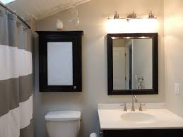 bathroom track lighting fixtures home depot bathroom track lighting