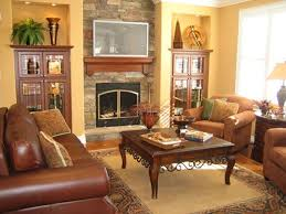 Lodge Living Room Decor Bathroom Living Room Design Using Pottery Barn Planner With Brown