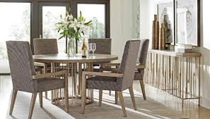 brown dining table sets