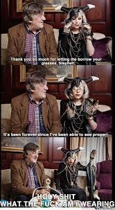 Enlightened Gaga by pavapizza - Meme Center via Relatably.com