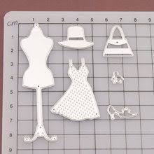 Stamp and Die Card Making Scrapbooking Sets Promotion-Shop for ...