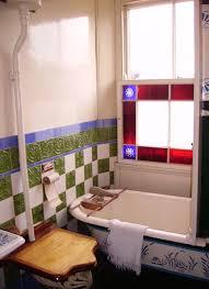 Avoid these bathroom decor ideas errors