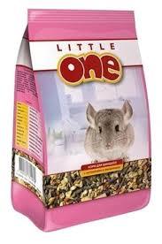 <b>Корм</b> для шиншилл <b>Little One Chinchillas</b> — купить по выгодной ...