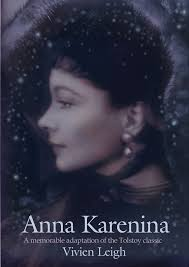 Ana Karenjina (1948) - Anna_Karenina