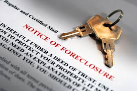 Image result for foreclosure images
