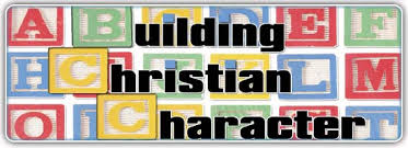Image result for god building character