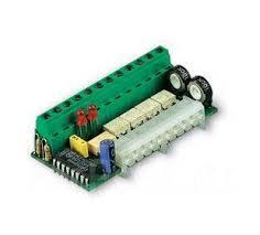 <b>Аксессуар для привода</b> NICE PIU - Оборудование для бизнеса во ...