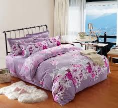 furniture shabby chic girls pink purple kids bedding girls bedroomlicious shabby chic bedrooms