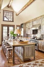 kitchen colors images: love everything about this kitchen color scheme and fixtures and decor vaulted