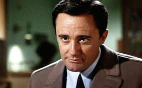 rip robert vaughn man from u n c l e star and lawyer rip robert vaughn man from u n c l e star and lawyer commercial pitchman dies at 83