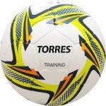 <b>Мяч</b> футзальный <b>TORRES Training</b> — купить в городе Якутск ...