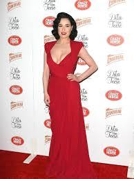 hollywood glamour: old hollywood glamour dress fashion fuz