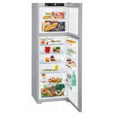 Холодильник <b>Liebherr CTSL 3306</b> — купить в городе ИВАНОВО