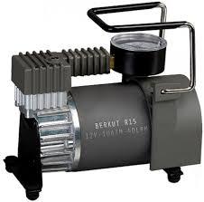 Купить <b>Berkut R15</b> в Москве: цена <b>автомобильного компрессора</b> ...