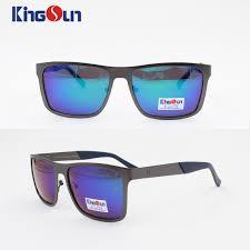 China New Coming <b>Top Quality Fashion</b> Sunglasses with <b>Polarized</b> ...