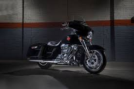 Harley Davidson <b>Electra Glide</b> Standard Estimated Price, Launch ...
