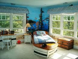 popular bedroom colors photo